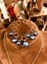 Sassy Gems Jewelry