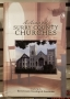 A History of Surry County Churches