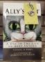 Ally's Cat