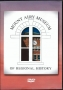Mount Airy Museum DVD