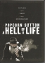 Popcorn Sutton: A Hell of a Life