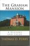 The Graham Mansion