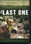 The Last One DVD