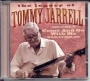 The Legacy of Tommy Jarrell Vol. 3 - CD