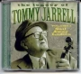 The Legacy of Tommy Jarrell Vol. 1 - CD