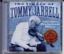 The Legacy of Tommy Jarrell Vol. 2 - CD