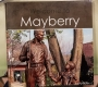 Welcome to Mayberry