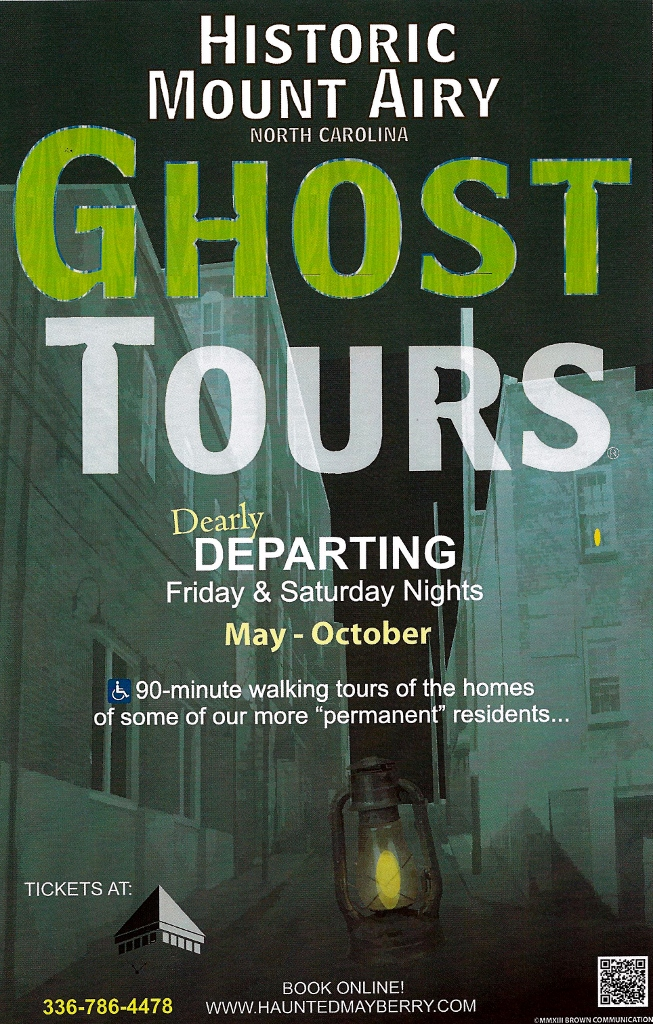 Ghost_Tour_flyer_653x1024