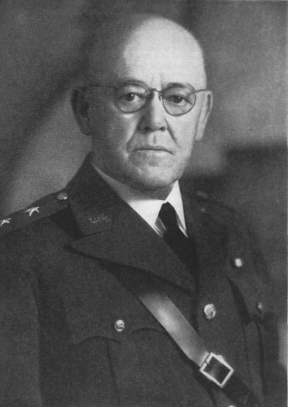 Major_General_Henry_W._Butner