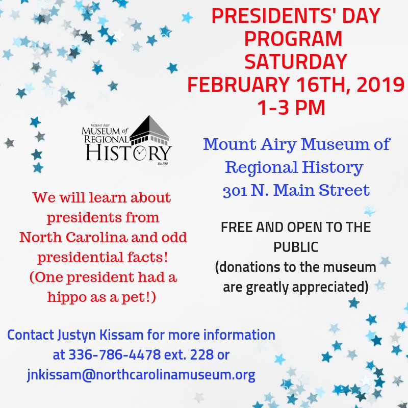 Presidents_Day_Program_1