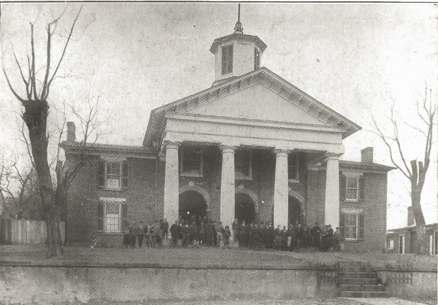 carroll_county_courthouse_640x446