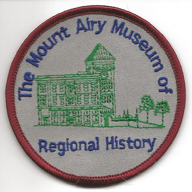 museum_gs_patch