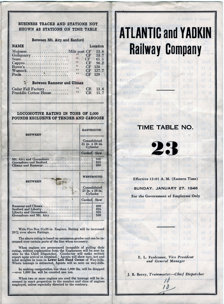 A__Y_Timetable_front_page_755x1024