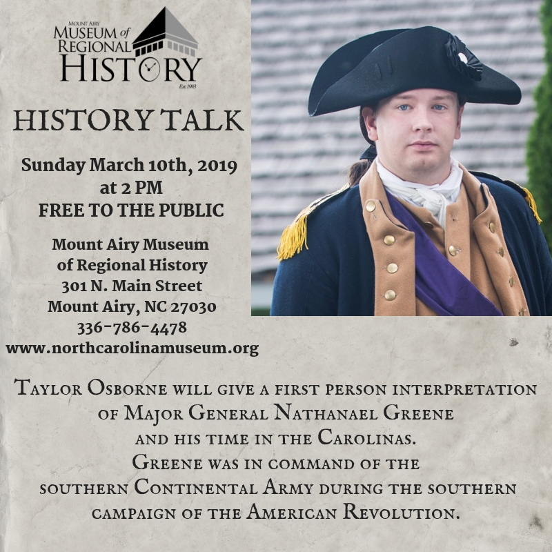 March_History_Talk