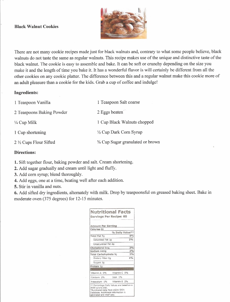 cookie_recipe_780x1024